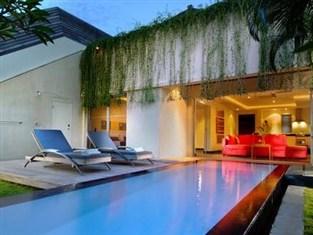 one-bedroom-poll-villa