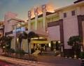 bali-kuta-resort-hotel-by-swiss-belhotel