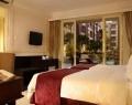 bali-kuta-resort-hotel-deluxe-room