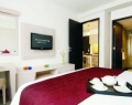bali-kuta-resort-hotel-junior-room