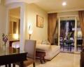 bali-kuta-resort-hotel-junior-suite-pool-view