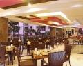 bali-kuta-resort-hotel-restaurant