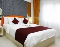 bali-kuta-resort-hotel-superior-room