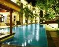 bali-kuta-resort-hotel-swimming-pool