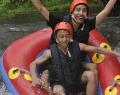 bali-river-tubing-2