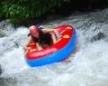 bali-river-tubing-3
