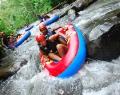 bali-river-tubing-4