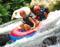 bali-river-tubing-6