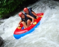 bali-river-tubing-8