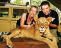 bali-safari-and-marine-park-6