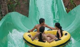 water-park-fun-zone