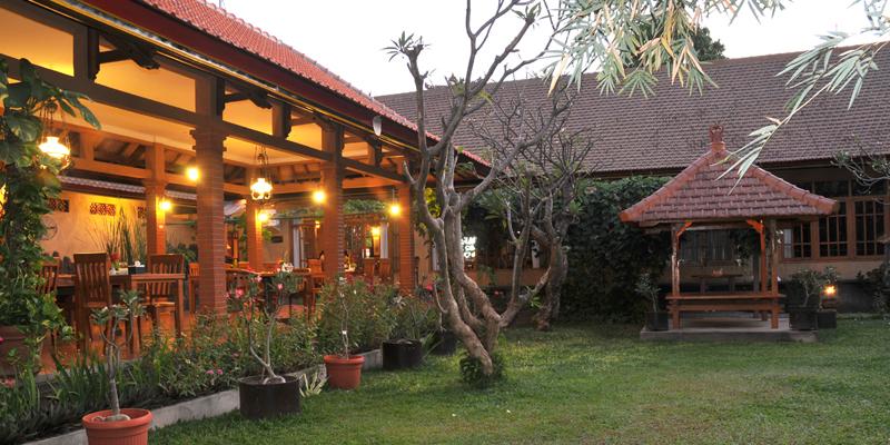 banyualit-spa-dan-resort-restaurant