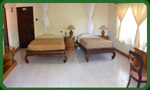 banyualit-spa-dan-resort-villa-superior-00