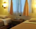 banyualit-spa-dan-resort-superior-room
