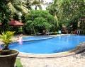 banyualit-spa-dan-resort-swimming-pool