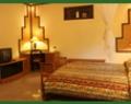banyualit-spa-dan-resort-villa-deluxe-1