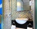 best-western-kuta-beach-hotel-bathroom