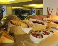 best-western-kuta-beach-hotel-breakfast