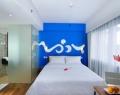 best-western-kuta-beach-hotel-deluxe-room