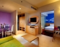 best-western-kuta-beach-hotel-junior-suite-room