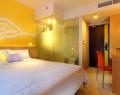 best-western-kuta-beach-hotel-standard-room