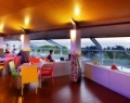 best-western-kuta-beach-hotel-triple-rooftop-bar-lounge