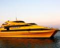 kapal-bounty-cruises