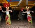 balinese-dance-2