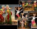 balinese-dance-3