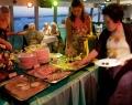 bounty-dinner-cruise-2