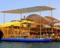 kapal-bounty-dinner-cruise