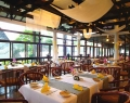 restaurant_0
