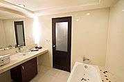 casa-padma-bathroom-suite-1