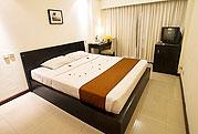 casa-padma-standard-room