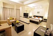 casa-padma-superior-suite
