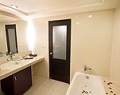 casa-padma-bathroom-suite-1
