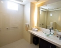 casa-padma-bathroom-suite-2