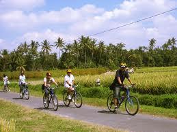 cycling-1
