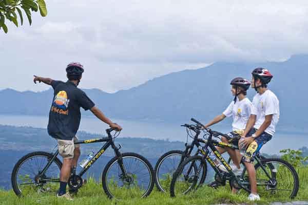 cycling-6