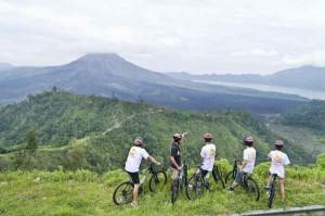 cycling-7