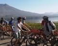 cycling-5