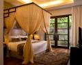 01-bedroom-deluxe-pool-villa