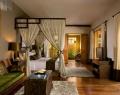 01-bedroom-pool-villa