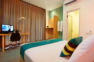 interior-hotel