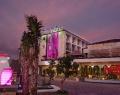 fave-hotel-denpasar