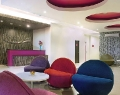 fave-hotel-lobby