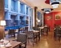 fave-hotel-restaurant