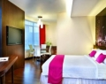 fave-hotel-superior-room-2