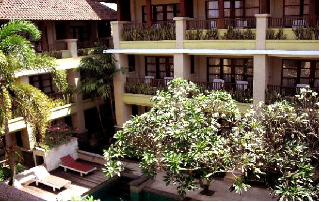 hotel-view