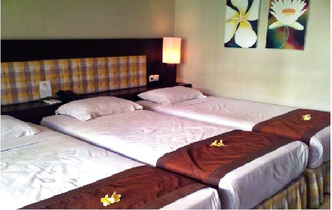 standard-tripel-room